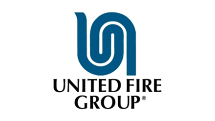Insurance-Partner-United-Fire-Group
