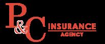 P & C Insurance Agency