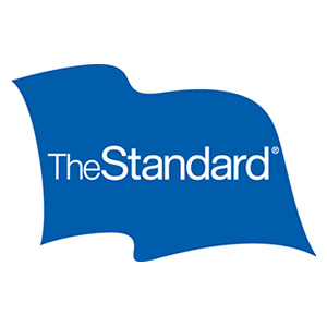 the-standard-300